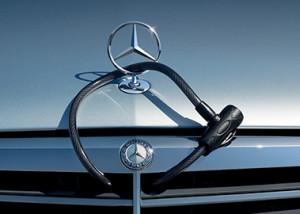 mercedes-junge-sterne-pkw-garantie2-379x270-96dpi